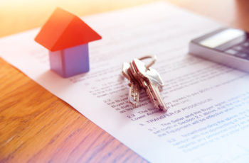 5 dicas para vender e comprar imóveis durante a crise