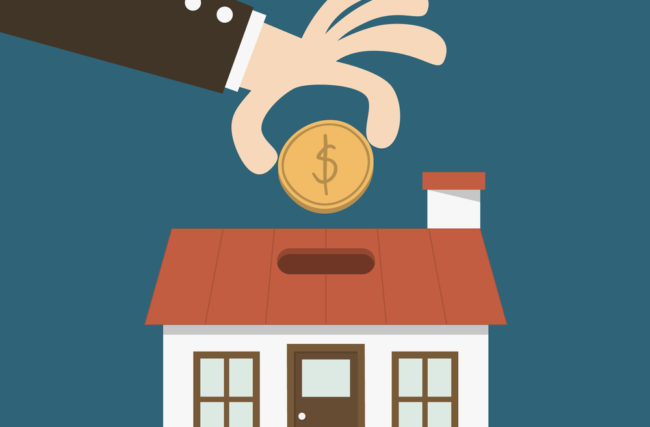 Entenda por que investir em imóveis ajuda a sair da crise!