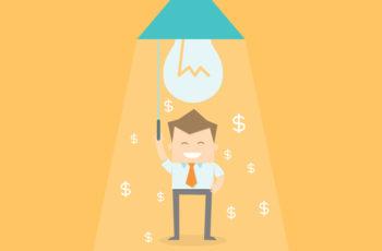 Quais os fundos de investimento mais rentáveis? Por onde começar?