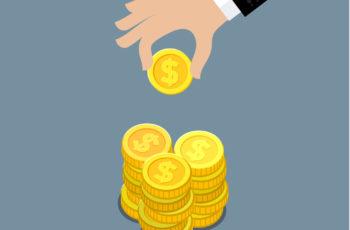 como investir dinheiro na crise