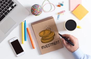 5-investimentos-que-vao-te-trazer-bons-resultados-a-longo-prazo.jpeg