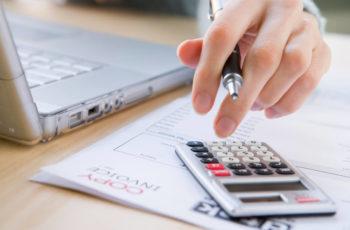 liquidez do investimento em imóveis