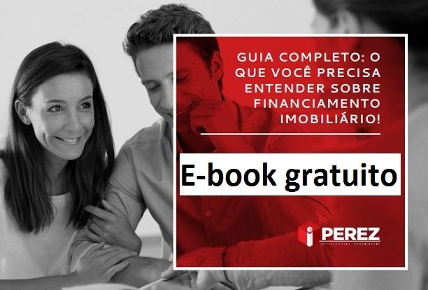 E-book Financiamento landing page 3