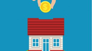 investir em imóvel ou em fundo imobiliário