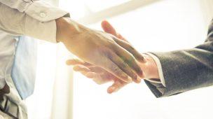 4 razões para fazer exclusividade de venda de imóveis