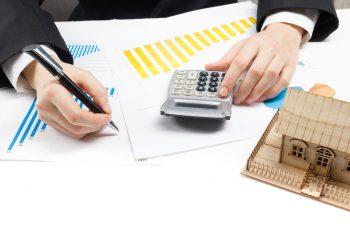 composição de renda para financiamento