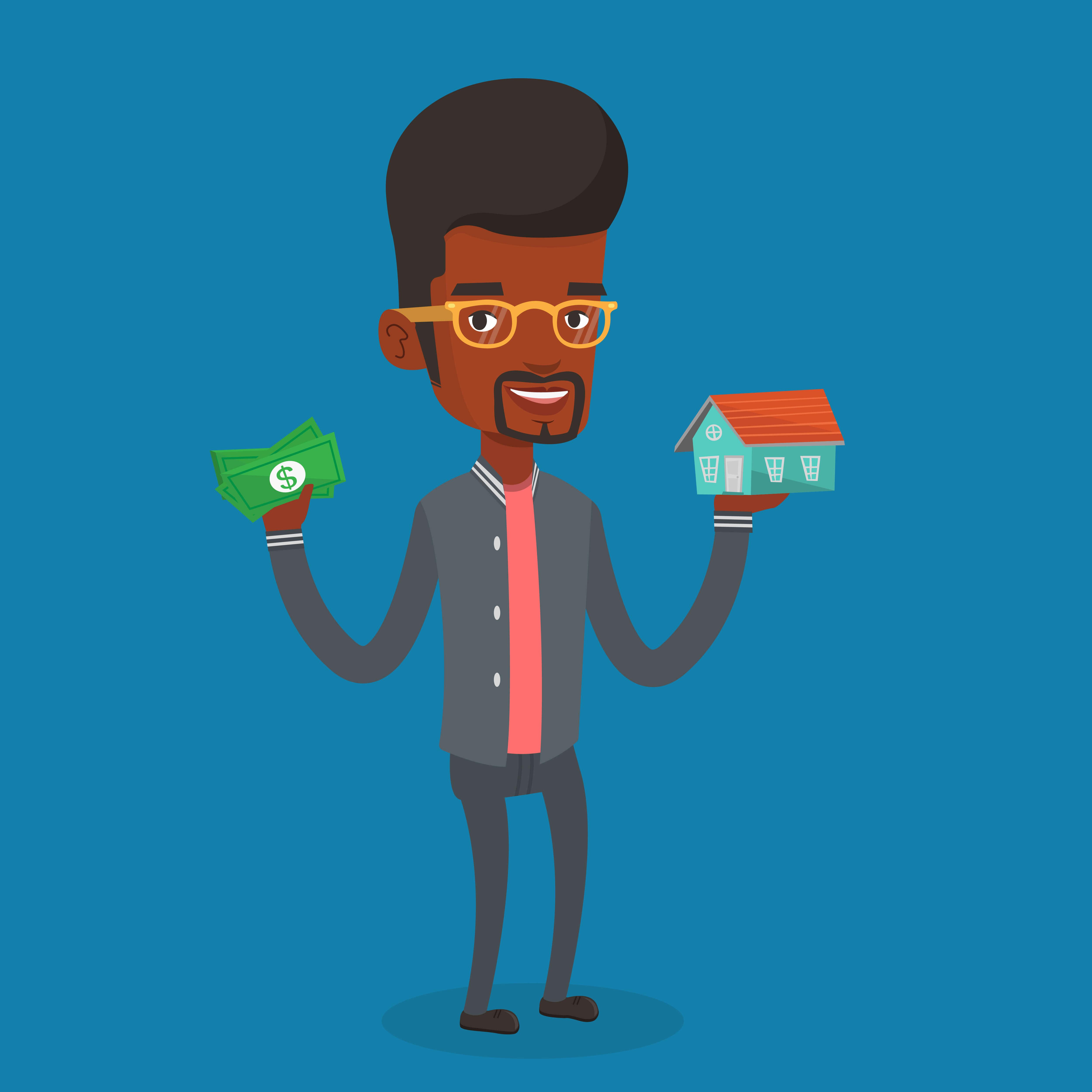 Tudo o que você precisa saber sobre consórcio de imóveis