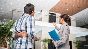 Saiba como escolher uma imobiliária em Campo Grande e evite problemas