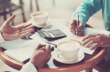 reduzir gastos com a casa