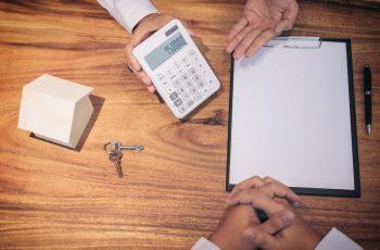 cedula de credito imobiliário
