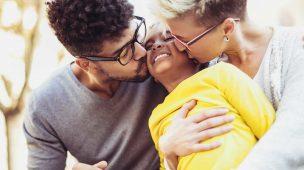 afinal-como-conciliar-o-lazer-com-a-familia-e-o-trabalho